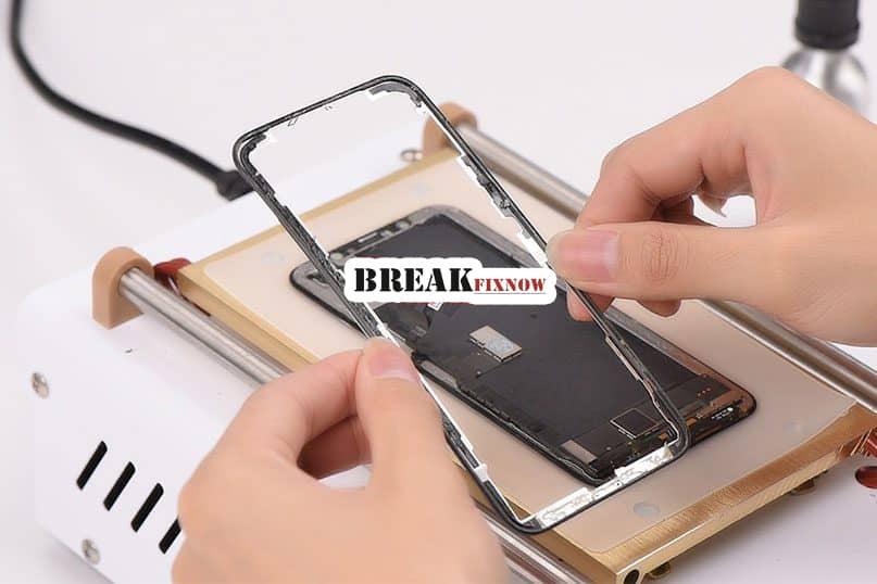 IPHONE SCREEN REPAIR | PHONE REPAIR SINGAPORE