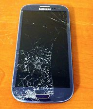 iphone repair omaha gorilla glass repair tektorrents6 s 1248
