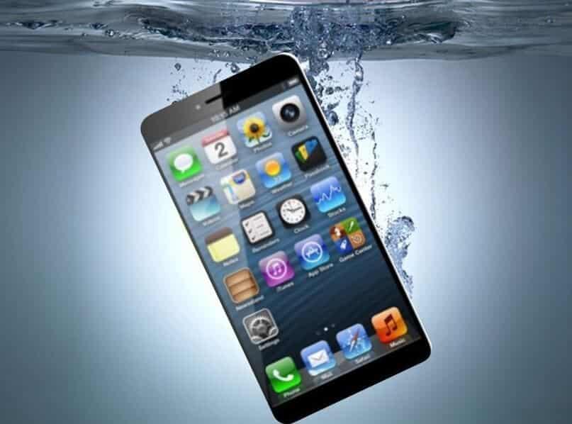 Купить смартфон Apple iPhone SE в Москве дешево продажа