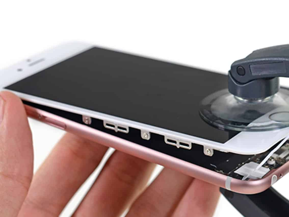 Image result for iphone repair