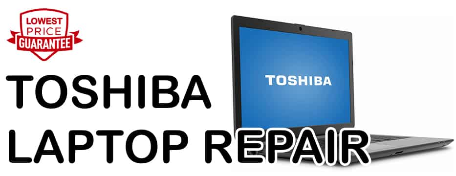 toshiba laptop logo wwwpixsharkcom images galleries
