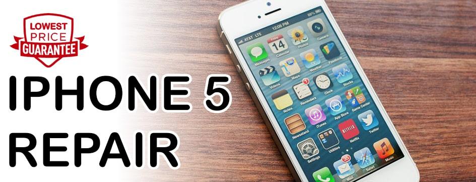 ASUS SUPPORT | PHONE REPAIR SINGAPORE