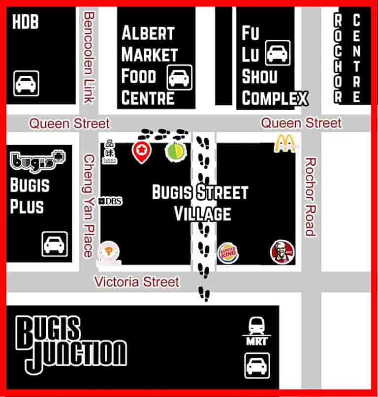 Phone Repair Singapore Iphone 5 Logic Board Diagram Breakfixnow Bugis Map
