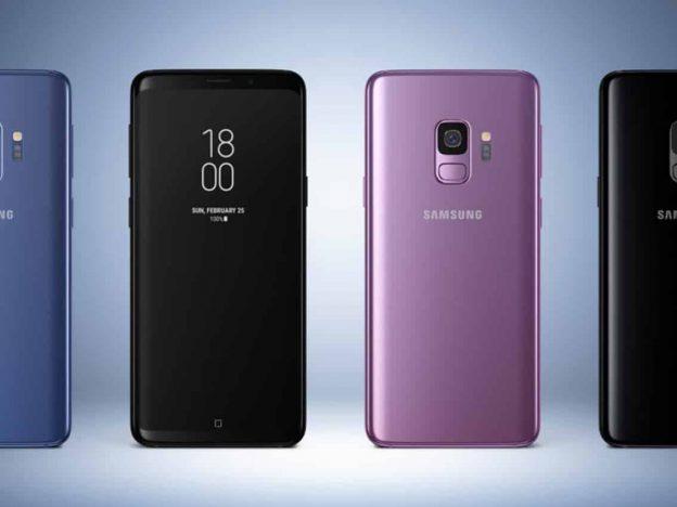 New phone buyback | PHONE REPAIR SINGAPORE