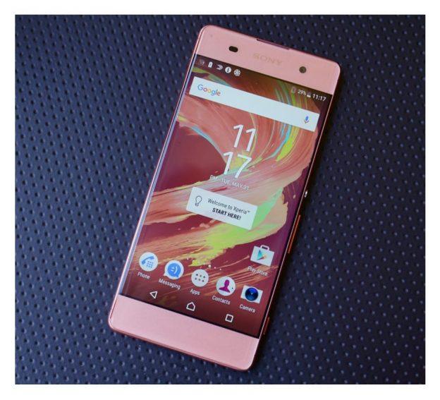 Sell Handphone High Price Phone Repair Singapore