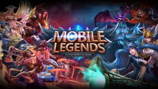 Does Mobile Legends Use A Lot Of Data Phone Repair Singapore