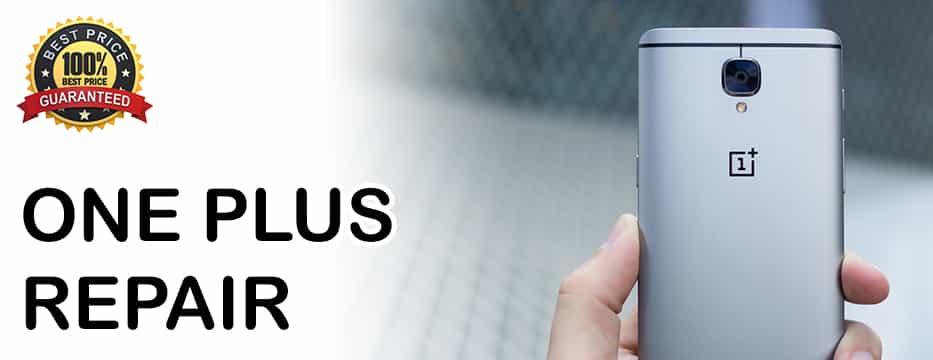ONE PLUS PHONE REPAIR | PHONE REPAIR SINGAPORE