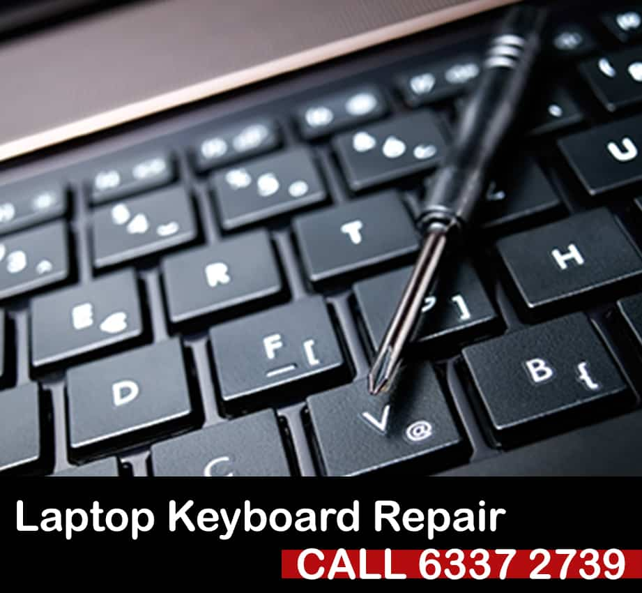 lenovo thinkpad keyboard key replacement replacementlaptopkeyscom