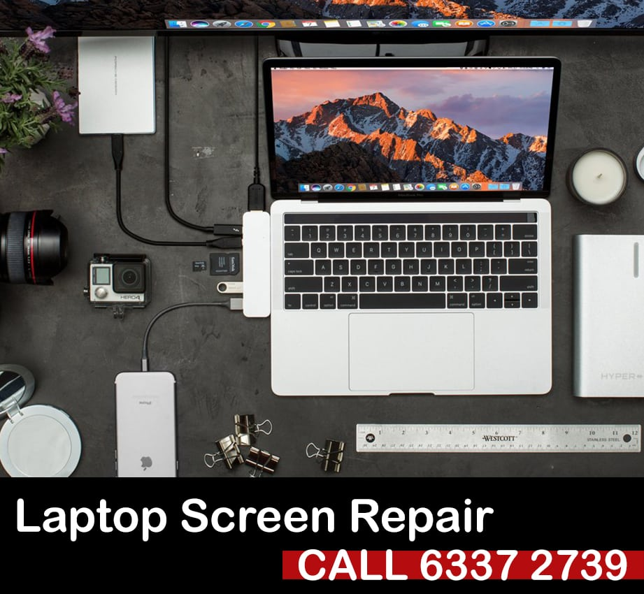 LAPTOP SCREEN REPAIR | PHONE REPAIR SINGAPORE