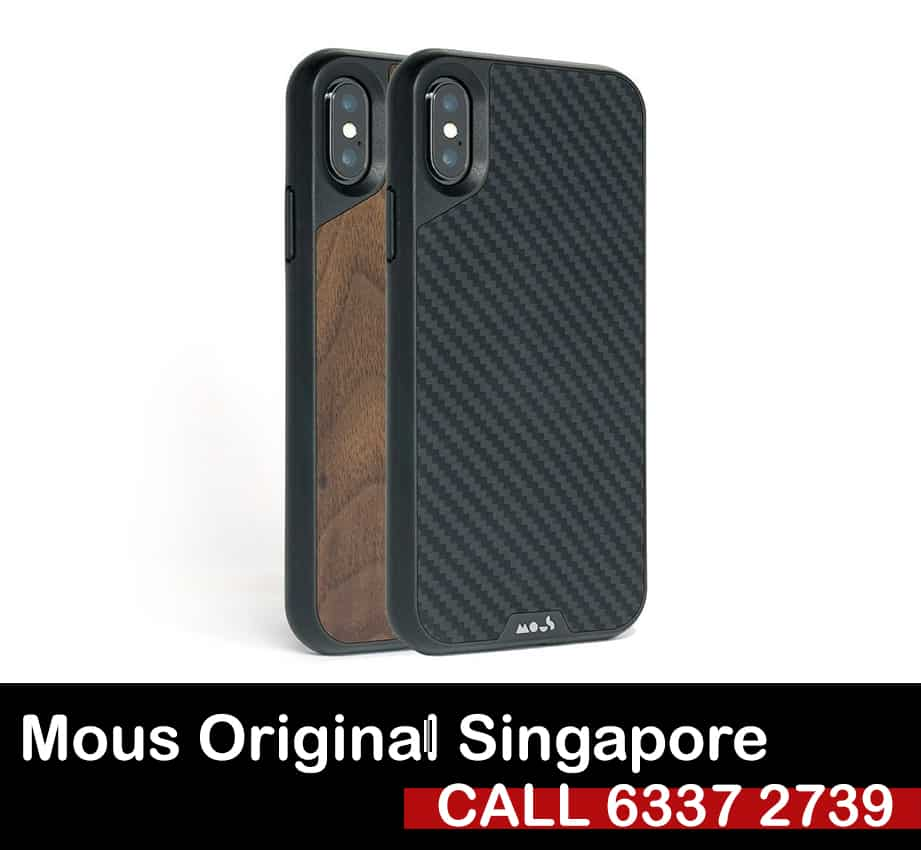 free shipping 974bc 577fc MOUS ORIGINAL SINGAPORE | 30% OFF WHOLESALE | PHONE REPAIR SINGAPORE