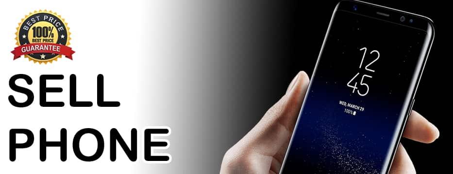 SELL YOUR BROKEN PHONE | PHONE REPAIR SINGAPORE