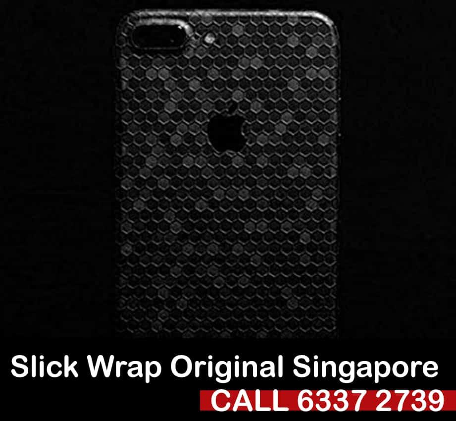 SLICKWRAP ORIGINAL SINGAPORE | 30% OFF WHOLESALE | PHONE