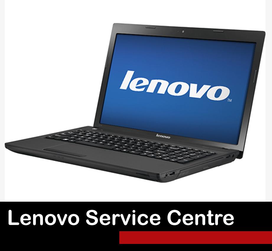 LENOVO SERVICE CENTRE | PHONE REPAIR SINGAPORE