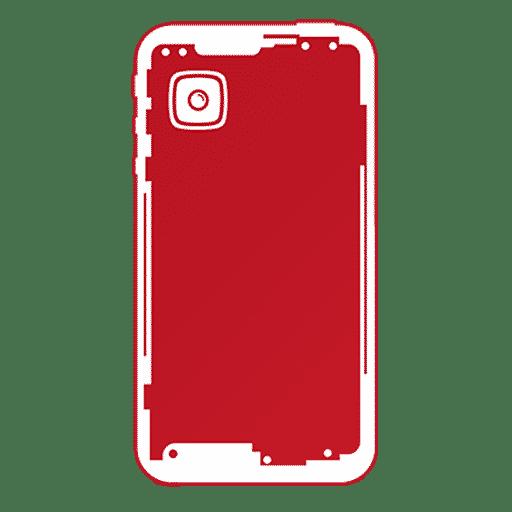 WHERE TO REPAIR IPHONE   PHONE REPAIR SINGAPORE